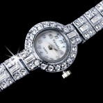 AUDREY Watch       STW-17